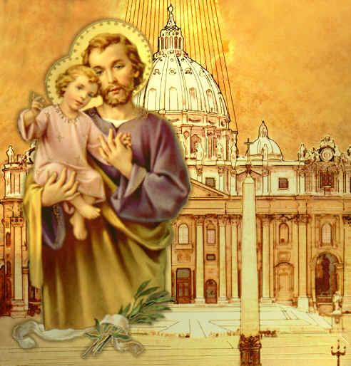 Father Serafino Homily 03-03-18