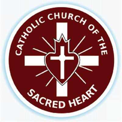 Sacred-Heart-26.03.17