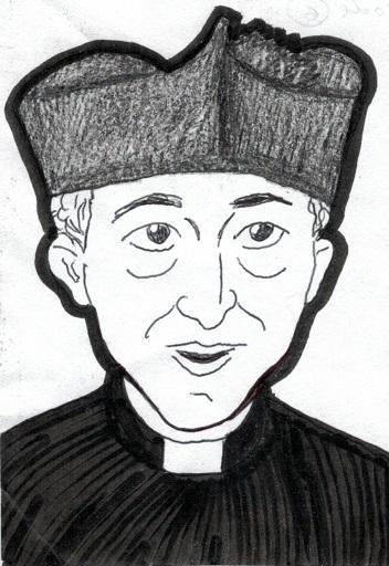 Father John 6