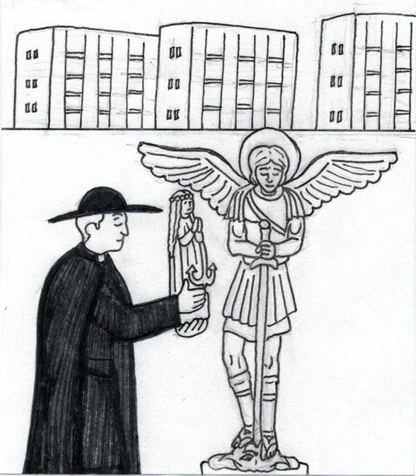 Father John 3